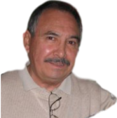 Victor M. Martinez Becerril