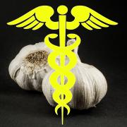 iconomedico180